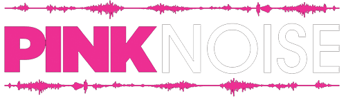 The Pink Noise - Chicago's Premier Dj Services